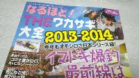 rblog-20131026201851-04.png