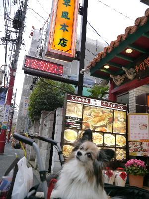 2012横浜2-9.JPG