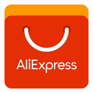 買い方 aliexpress