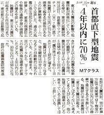 首都圏直下型.jpg