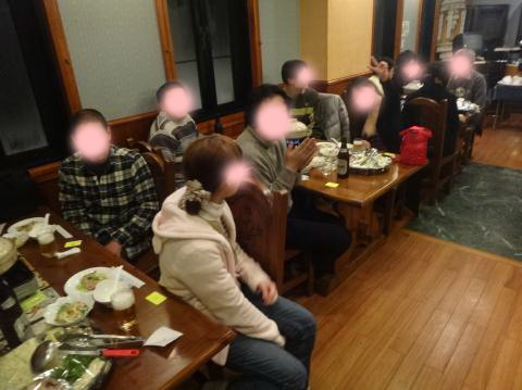 12-01-Hakuba_006.JPG