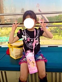 美女Tバックパンティー生くい込み100連発_01