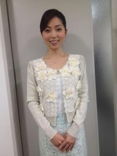 久保純子の画像 p1_30