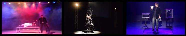 東京 千葉 神奈川 埼玉 テーブルマジック マジシャン プロマジシャン 派遣 出張 手品 マジック 呼ぶ 札幌 北海道 ステージ イリュージョン アッキーシアター.jpg