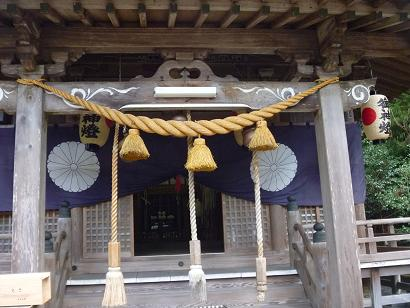 宇奈岐日女神社1.jpg