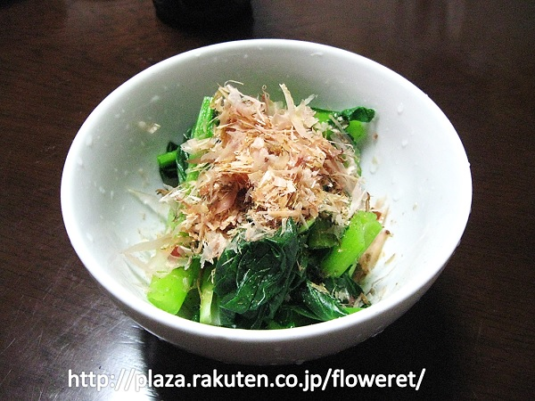 小松菜のおひたし.jpg