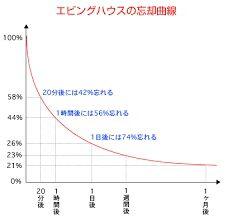 rblog-20150901113148-00.jpg