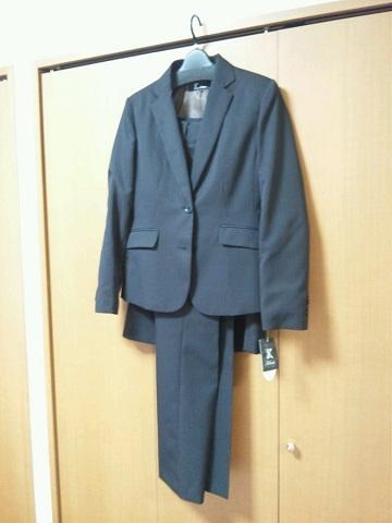 20120911用スーツ.JPG
