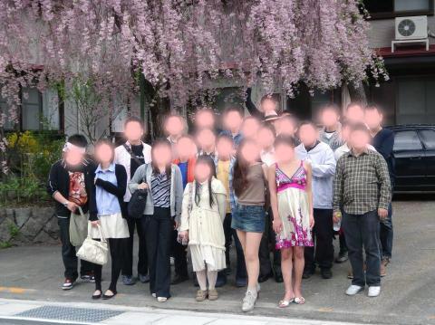 12-05-OKUHIDA-073.jpg