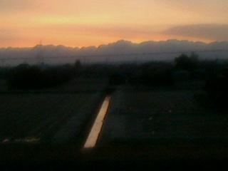 日の出_1.jpg