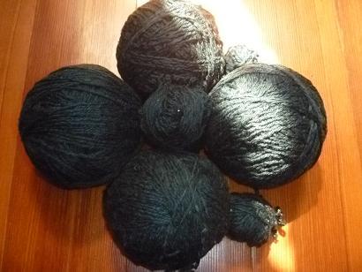 ほどいた毛糸3.jpg