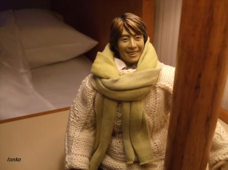 2010年2月3日2012_0311(101).JPG
