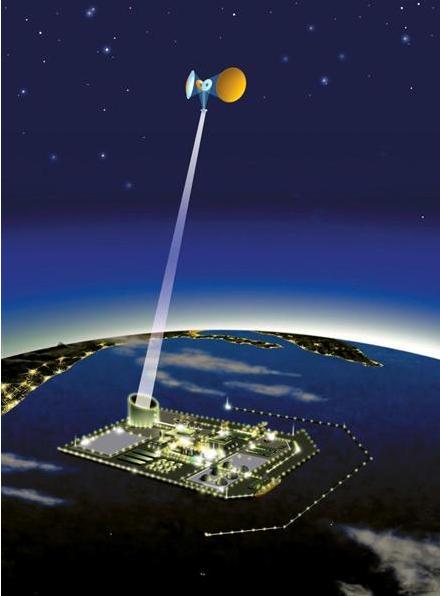 宇宙太陽光発電.png