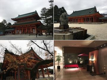 161126平安神宮