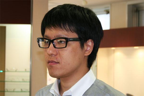 e_kyo_souheki6.jpg