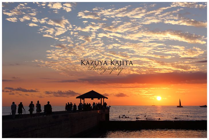 kapahulu-pia-3.jpg