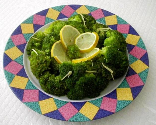 +0225 Steamed Broccoli.jpg