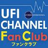 UFfanclubチャンネル