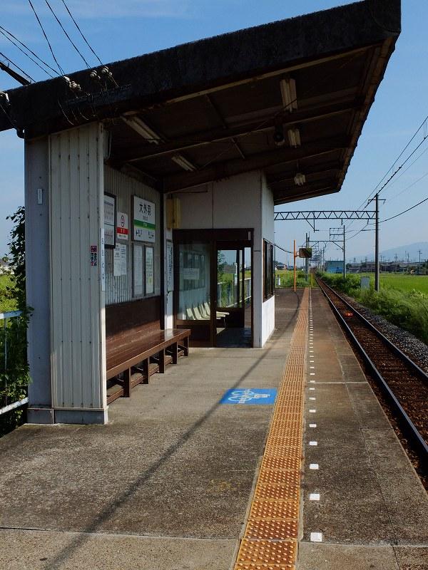 DSCF0101.jpg-1.jpg