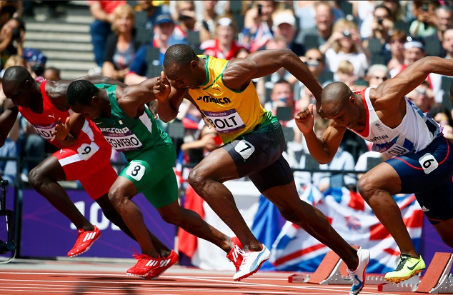 how to run faster speed and acceleration specifics