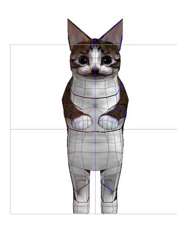立ち猫1.png