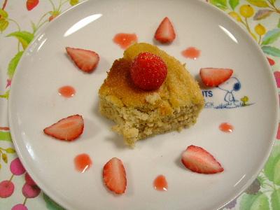 2012桜祭り10.JPG
