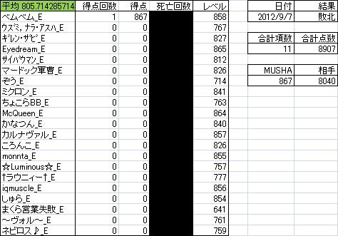 0907_月下美人_B6.png