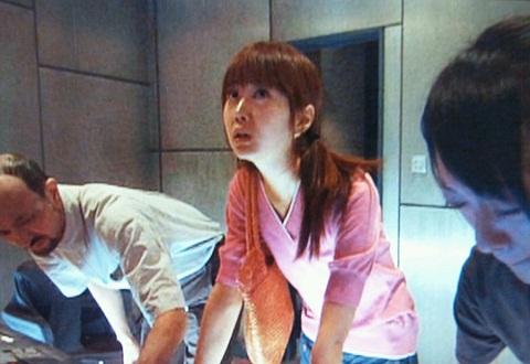 20120830用小泉響子.JPG