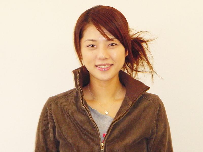 吉岡美穂の画像 p1_33