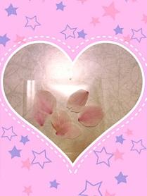 LINEcamera_share_2014-04-08-20-42-20.jpg