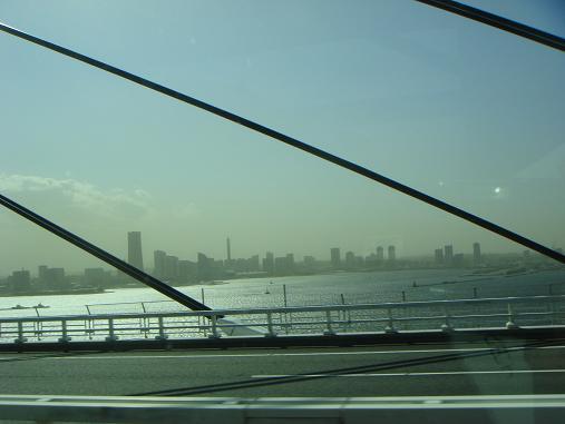 横浜へ.JPG
