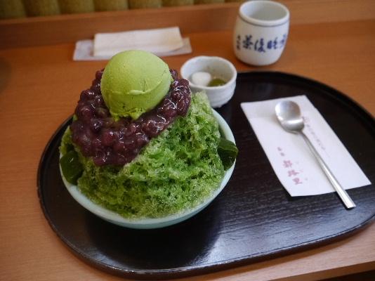 2012京都夏1−14.JPG