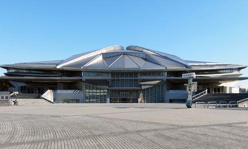 東京体育館500.jpg