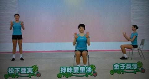 20120908用松下・押味・金子.JPG