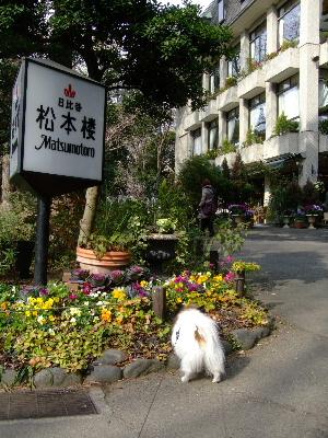 20121月お花教室9.JPG