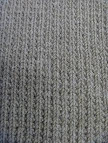 ネックから編むカーデ6.jpg