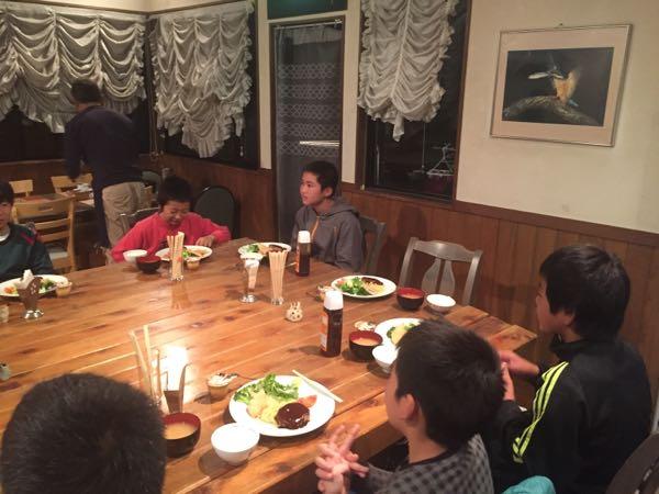 rblog-20161029205252-05.jpg