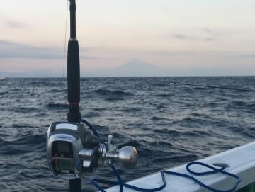 161203富士山