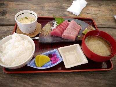 2012伊豆5月3-6.JPG