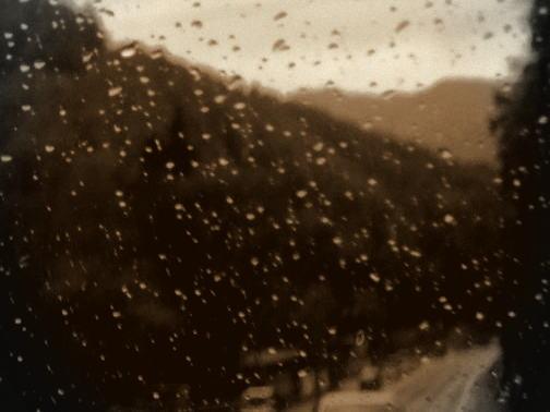 Rain-again.jpg