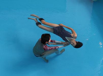 WATER DANCE6