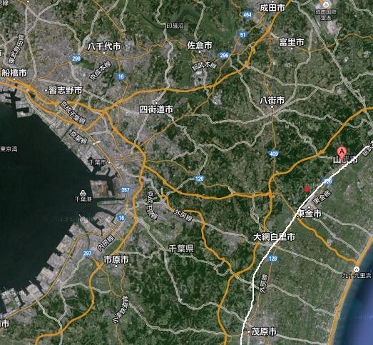 千葉県海岸線.jpg
