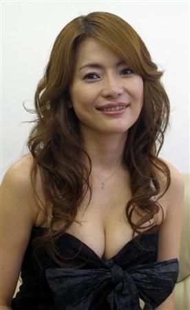 青田典子の画像 p1_21
