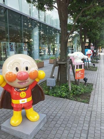 20120913用あんぱんマン.JPG