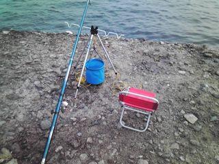 アジ釣り.JPG