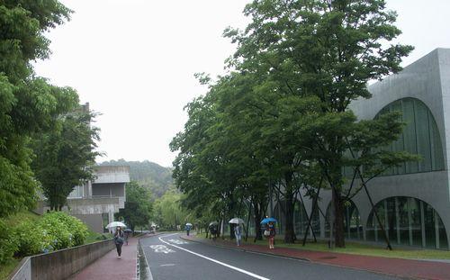 多摩美キャンパス.jpg