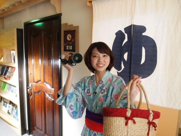 冨田奈央子の画像 p1_19