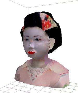 舞妓さん元3D5.jpg