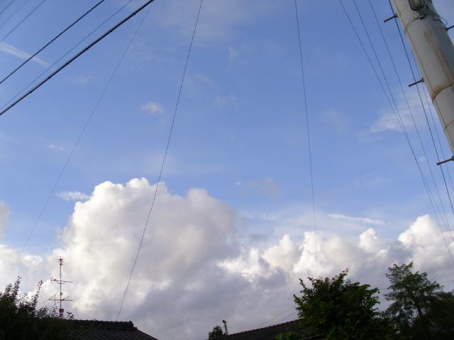 青空201207052