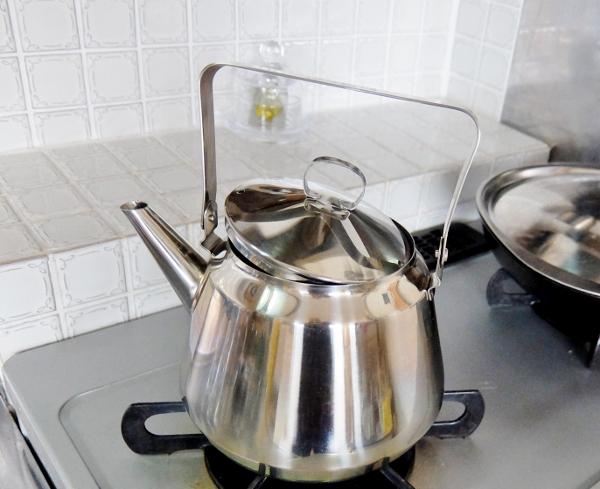コストコ はくばく 丸粒麦茶 円